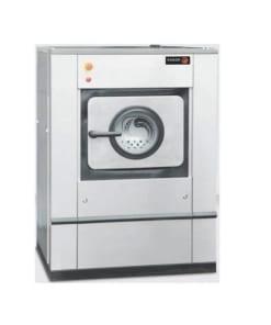 may giat vat cong nghiep fagor lmedv 247x296 - Máy giặt công nghiệp IMAGE - HE 30