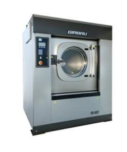 may giat cong nghiep Girbau Econ 247x296 - Máy giặt công nghiệp GIRBAU ECON-O