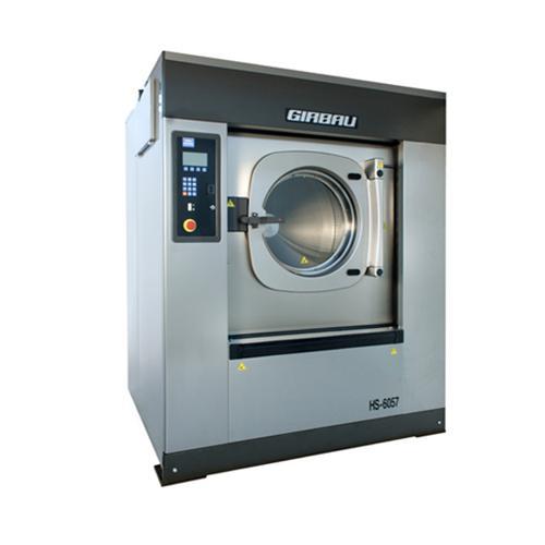 may giat cong nghiep Girbau Econ - Máy giặt công nghiệp GIRBAU ECON-O