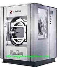 may giat cong nghiep hwasung hs 2004 1 35kg1 247x280 - Máy giặt công nghiệp GIRBAU RMS 6