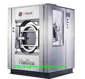 may giat cong nghiep hwasung hs 2004 1 35kg1 - Máy giặt công nghiệp GIRBAU RMS 6