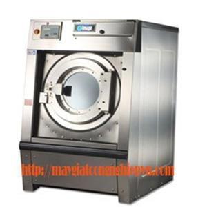 may giat cong nghiep image he 30 3003 300x300 - Máy giặt công nghiệp IMAGE - HE 30