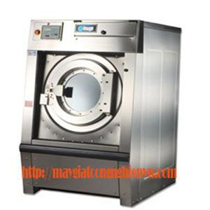 may giat cong nghiep image he 30 3003 - Máy giặt công nghiệp IMAGE - SP 100