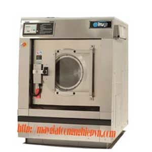 may giat cong nghiep image he 40 3002 300x300 - Máy giặt công nghiệp IMAGE - HE 40