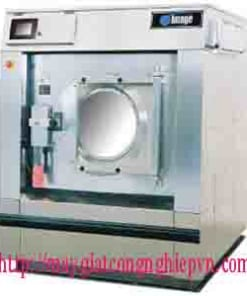 may giat cong nghiep image hi series 300 247x296 - Máy giặt công nghiệp IMAGE - SI 110