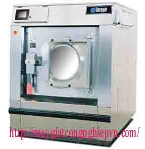 may giat cong nghiep image hi series 300 - Máy giặt công nghiệp IMAGE - SI 110