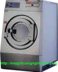 may-giat-cong-nghiep-maxi-he-series_300