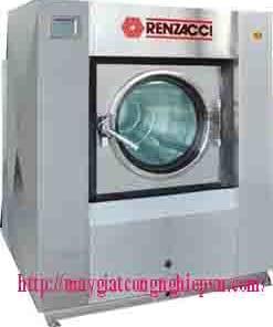 may giat cong nghiep renzacci hs 35 hs 55 hs 90 300 247x296 - Máy giặt công nghiệp Renzacci HS-35 HS-55 HS-90
