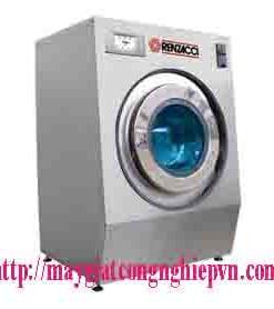 may giat cong nghiep renzacci hs 9 hs 11 247x278 - Máy giặt công nghiệp Hwasung HSCW 25kg