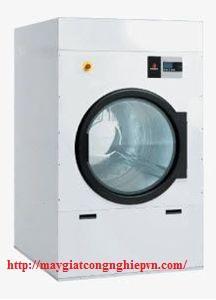 may say cong nghiep fagor cong suat cao 300 - Máy sấy quần áo công nghiệp FAGOR công suất lớn