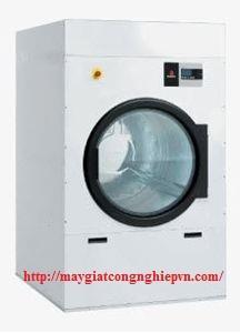 Máy sấy công nghiệp FAGOR PLUS công suất cao