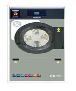 may say cong nghiep girbau ed series 300 247x296 - Máy sấy công nghiệp GIRBAU ED Series