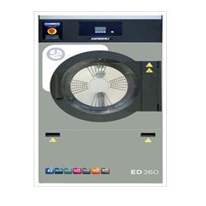 may say cong nghiep girbau ed series 300 - Máy sấy công nghiệp GIRBAU ED Series
