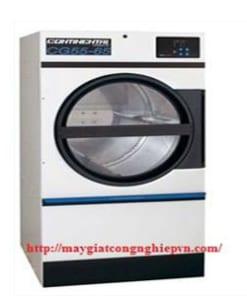 may say cong nghiep girbau pro series ii 300 247x296 - Máy sấy công nghiệp Pro-Series II