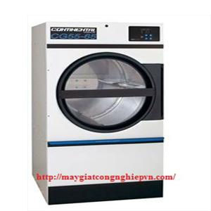 may say cong nghiep girbau pro series ii 300 - Máy sấy công nghiệp Pro-Series II