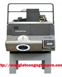 may-say-cong-nghiep-girbau-st-1300_300
