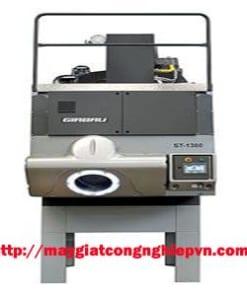 may say cong nghiep girbau st 1300 300 247x296 - Máy sấy công nghiệp GIRBAU ST-1300