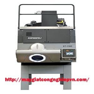 may say cong nghiep girbau st 1300 300 300x300 - Máy sấy công nghiệp GIRBAU ST-1300
