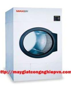 may say cong nghiep maxi de 300 247x296 - Máy sấy công nghiệp Maxi DE