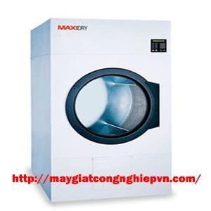 may say cong nghiep maxi de 300 300x300 - Máy sấy công nghiệp Maxi DE