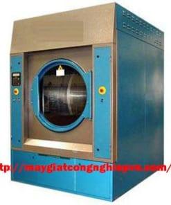 may say cong nghiep maxi dp 300 247x296 - Máy sấy công nghiệp Maxi DP