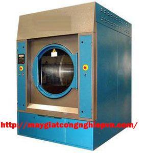 may say cong nghiep maxi dp 300 - Máy sấy công nghiệp Maxi DP