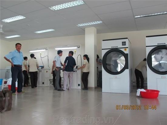 1img 2574 - 5 dòng máy giặt công nghiệp được sử dụng nhiều nhất 2015