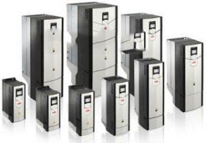 Bien tan ABB ACS880 300x208 - 8 loại biến tần máy giặt công nghiệp đáng để mua nhất 2016