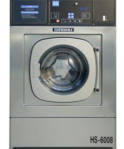 HS 6008 logipro front a 247x296 - Máy giặt công nghiệp Girbau HS-6008