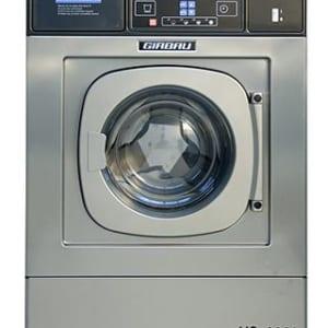 HS 6008 logipro front a 300x300 - Máy giặt công nghiệp Girbau HS-6008