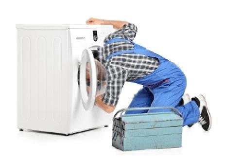 bao duong may giat - 5 sai lầm của người dùng đối với máy giặt công nghiệp hay máy giặt gia đình