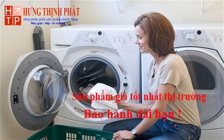 B757T0 Washing Machine