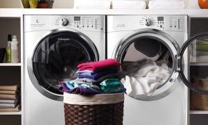 may giat cong nghiep 300x180 - Những dòng máy giặt công nghiệp sử dụng tốt cho nhà hàng