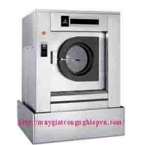 may-giat-cong-nghiep-fagor-10-13-18-25-40-60-120-kg-luc-vat-350g-_300