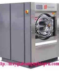 may giat cong nghiep hwasung gw 25 247x296 - Máy giặt công nghiệp Hwasung HSCW 25kg
