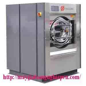 may giat cong nghiep hwasung gw 25 300x300 - Máy giặt công nghiệp Hwasung HSCW 25kg