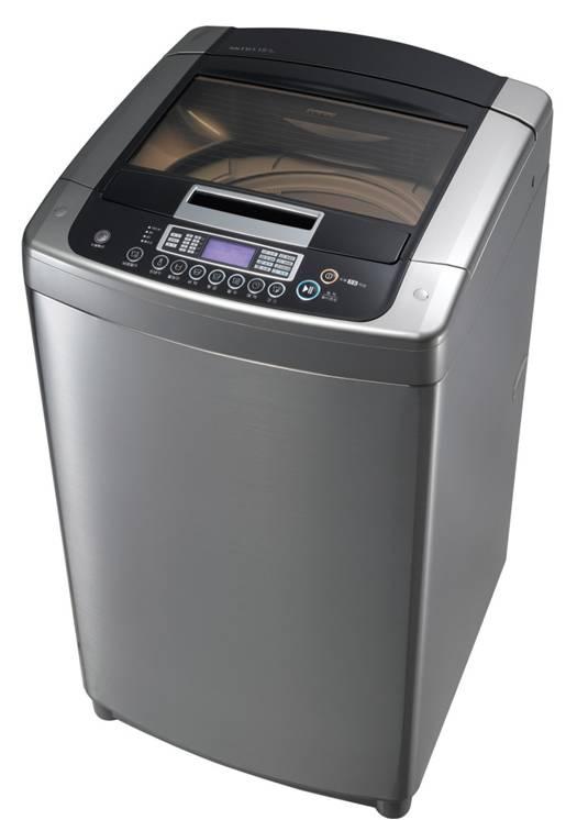 may giat long dung - Nên mua máy giặt cửa trên hay cửa ngang  ?