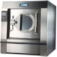 Điểm bán máy giặt vắt công nghiệp image (si 300) chính hãng