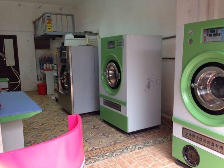 tks1443330293 - Công suất điện máy giặt công nghiệp như thế nào là phù hợp ?