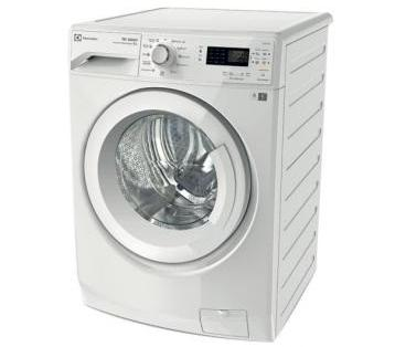 4705ac1c 219a 4b04 866f eb28f10c28b1 electrolux may giat may giat long ngang 8kg ewf10842 may giat electrolux 8kg ewf10842 - Kinh nghiệm chọn mua máy giặt 8kg cho gia đình