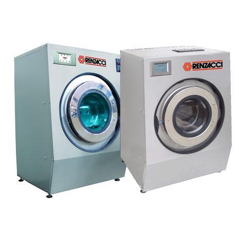 may giat vat 9 13 - 3 hãng máy giặt công nghiệp đang thống lĩnh thị trường Việt Nam