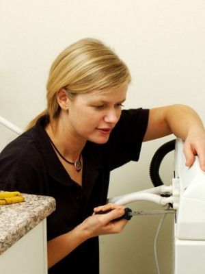 washing-machine-repair-1