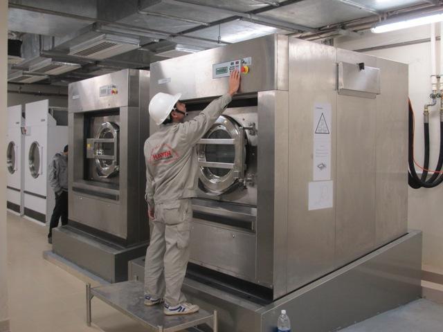 intercon 1 - Chất lượng máy giặt công nghiệp Fagor và máy giặt công nghiệp image cái nào tốt hơn ?