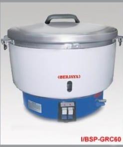 Bep a noi com gas bsp grc60 247x296 - Bếp Á - Nồi nấu cơm gas 6 lít