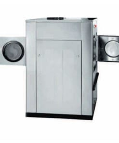 may giat y te fagor lmed 44 247x296 - Máy giặt công nghiệp YTE LMED - 44