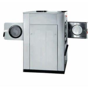 may giat y te fagor lmed 44 300x300 - Máy giặt công nghiệp YTE LMED - 44