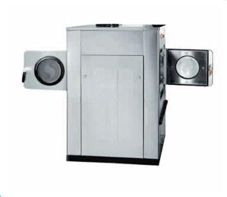 may giat y te fagor lmed 44 - Máy giặt công nghiệp YTE LMED - 44
