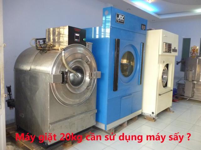 13763969 p1000228 - Máy giặt 20kg cần mua máy sấy bao nhiêu cân