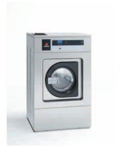 may giat cong nghiep Fagor LR 18 247x296 - Máy giặt công nghiệp Fagor LR - 18