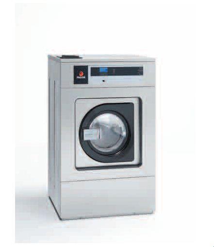 Máy giặt công nghiệp Fagor LR – 18
